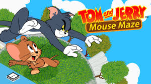 tom-&-jerry-mouse-maze-free-mod
