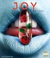 Emcore - Joy