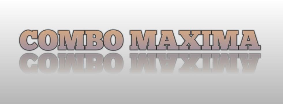 Promo First Media Paket Combo Maxima