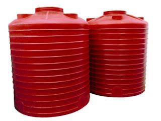 contoh-tangki-air-polyethylene.jpg