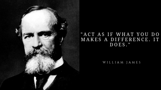 William James Quotes about life Famous inspirational Quotes on Adorable Famous Education Quotes