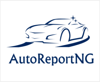 Welcome to AutoReportNG