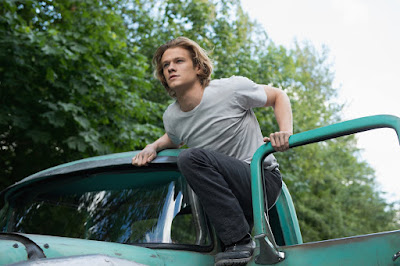 Monster Trucks photo Lucas Till (26)