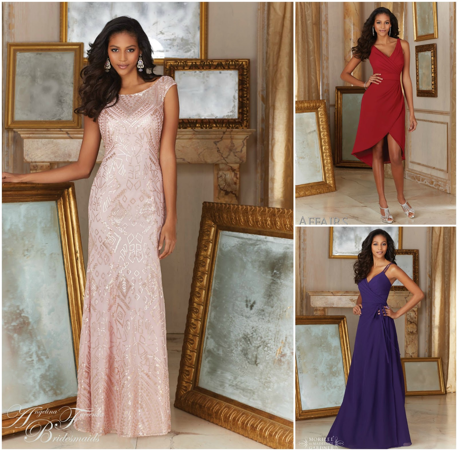 Brides of america online store may 2016 bridesmaid dresses ombrellifo Images