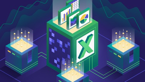 Microsoft Excel: Essential Training for the 70-779 Exam