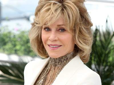 jane-fonda-admits-being-raped-sexually-abused-as-girl
