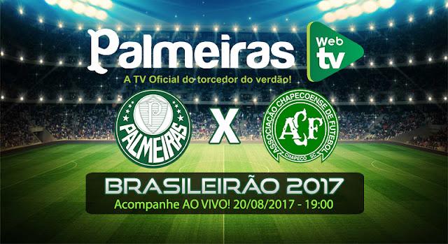 jogo-ao-vivo-palmeiras-x-chapecoense-20-08-2017