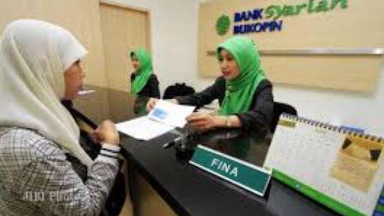Alamat Lengkap dan Nomor Telepon Kantor Bank Bukopin Syariah di Semarang