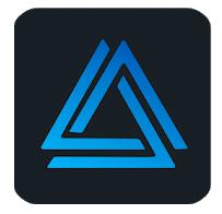 Alpha Launcher APK Download