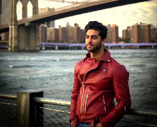 Ehan Bhat Wiki, Bio, Age, Height, Measurements, Salary, Net Worth, Filmography, Movies, Images, Pics