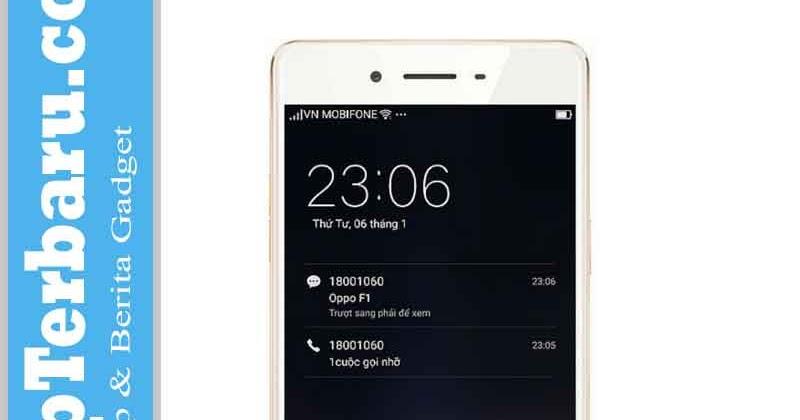 Daftar Harga Hp Oppo Smartphone Terbaru 2016 ...