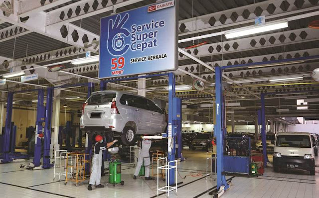 Hadapi-PSBB-Yuk-Intip-Aksi-Nyata-Daihatsu-untuk-Perpanjangan-Garansi-Konsumen