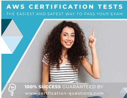 best AWS solution architect practice test and exam dumps