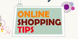 Flipkart Big Shopping Days Best Deals and Discount Offers 2019