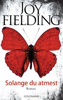 https://www.randomhouse.de/Buch/Solange-du-atmest/Joy-Fielding/Goldmann/e498752.rhd