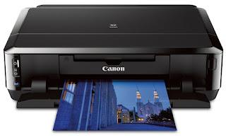 Beberapa Hal yang Harus Diperhatikan Dalam Memilih Inkjet Printer