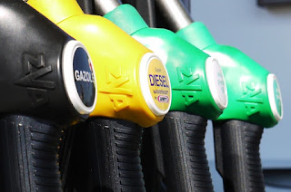 money saving tips, save on petrol, save on fuel