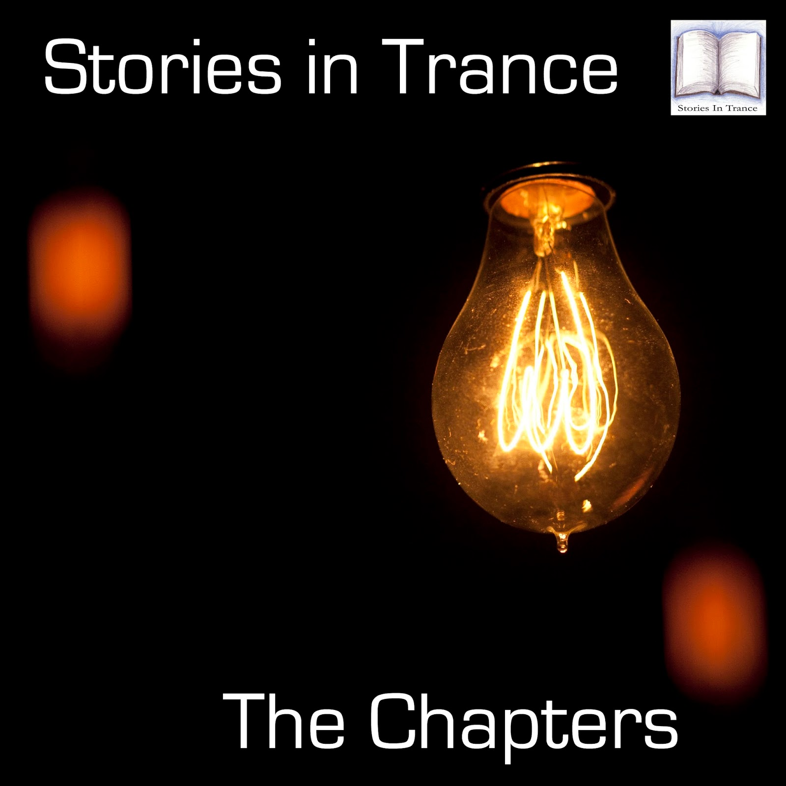 Stories In Trance: 2015
