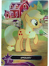 My Little Pony Applejack Series 2 Dog Tag