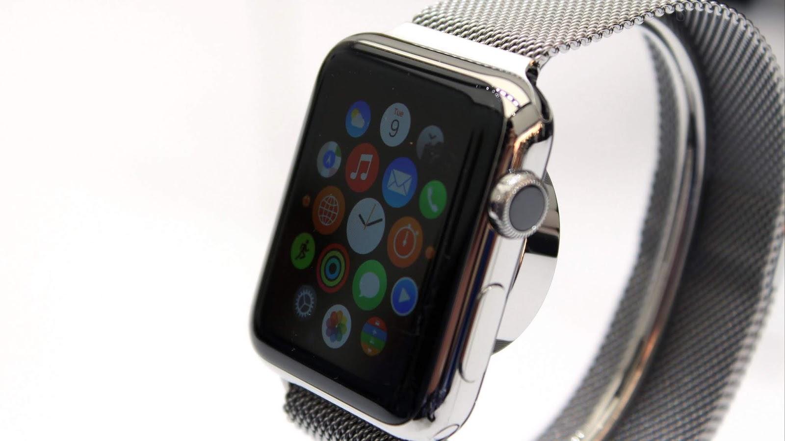 apple watch, watch, apple, sydney 4k