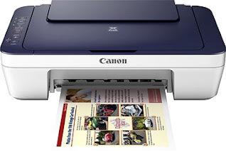 https://www.drivers-printer.net/2021/01/canon-pixma-mg3051-drivers-download.html