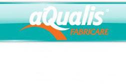 Lowongan Aqualis Fabricare Pekanbaru Agustus 2019