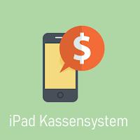 iPad Kassensystem