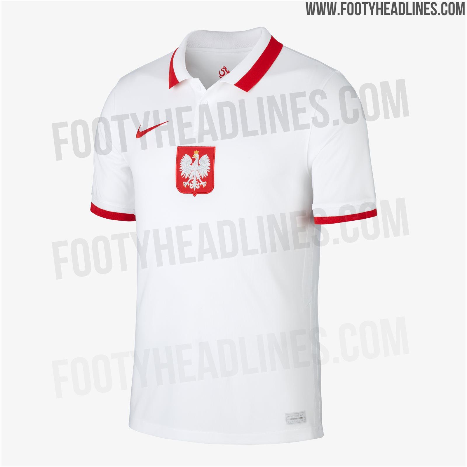 poland-euro-2020-kits-2.jpg