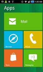 Windows 8 for Android 2013 Full Activated Free Download