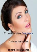 Comment faire une lotion de nettoyage du visage
