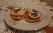 http://przepisy-kulinarne-babci-antoniny.blogspot.com/2017/04/rozyczki-faworki.html