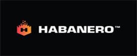 RTP Slot Online Habanero