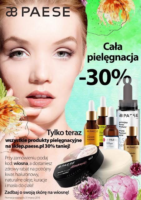 http://www.sklep.paese.pl