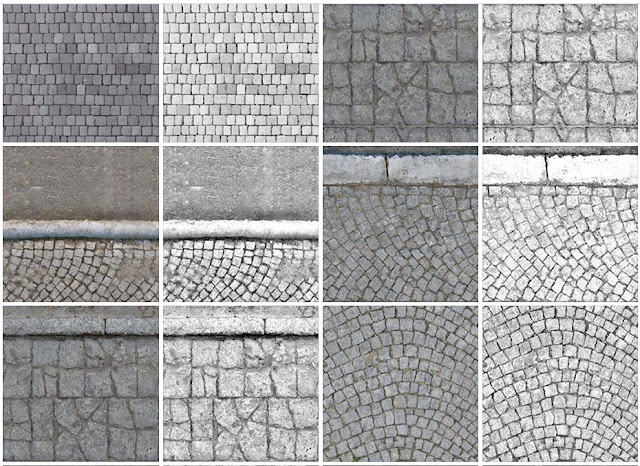 tileable_paving-stone_-sidewalks-#6a