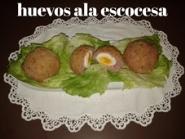 http://carminasardinaysucocina.blogspot.com.es/2018/03/huevos-la-escocesa.html