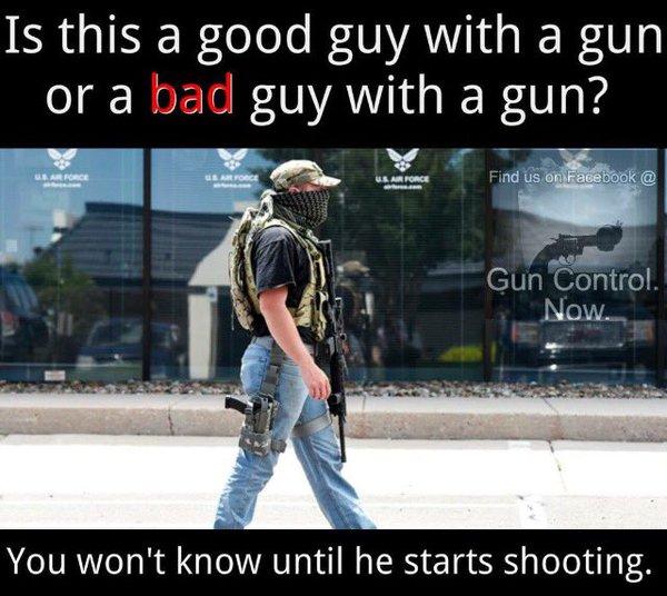 Gun+Nutz.jpg