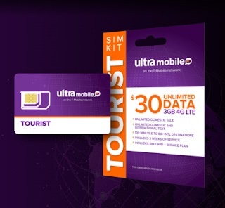 ultra-mobile-makes-changes-paygo-tourist-plans