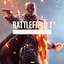 Battlefield 1 changes the game
