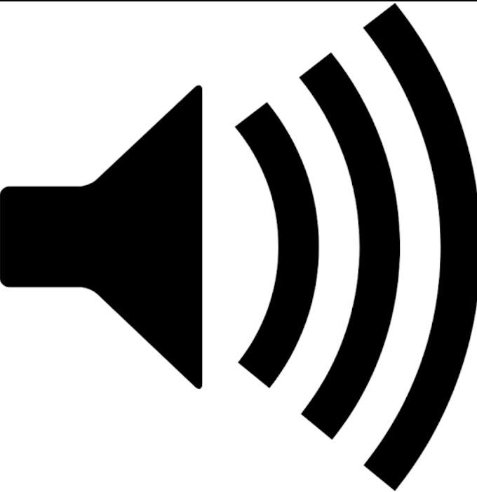 शिक्षामित्रों के नेता प्रांतीय अध्यक्ष माननीय जितेंद्र शाही जी द्वारा दिनांक 20 जनवरी 2020 को जारी किया गया ऑडियो, कृप्या ऑडियो सुने और वर्तमान परिस्थितियों से अवगत हों