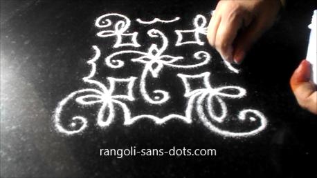 dot-wali-rangoli-designs-301ae.jpg