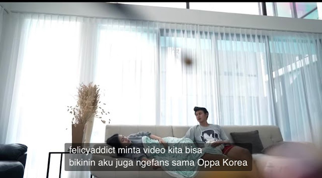 Youtube Feli