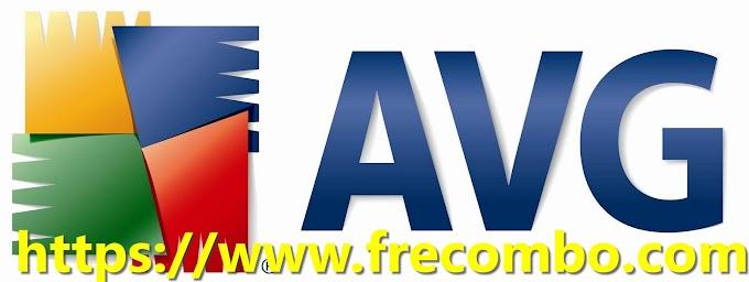 AVG Antivirus Serail & Crack + License Key Full Version 2020