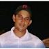 Homem é assassinado com vários tiros no Sertão da Paraíba