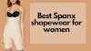 Buy Best Spanx Shapewear For Women 2020 (Bestselling & Affordable)