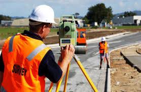 ITI Passed Fresh/ Experienced Jobs Vacancy in Haryana Designation Surveyor, Salary 15000/- CTC  Per Month