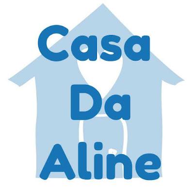 Casa da Aline