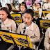 2º Encontro de Bandas de Belo Jardim será realizado neste domingo (15/09)