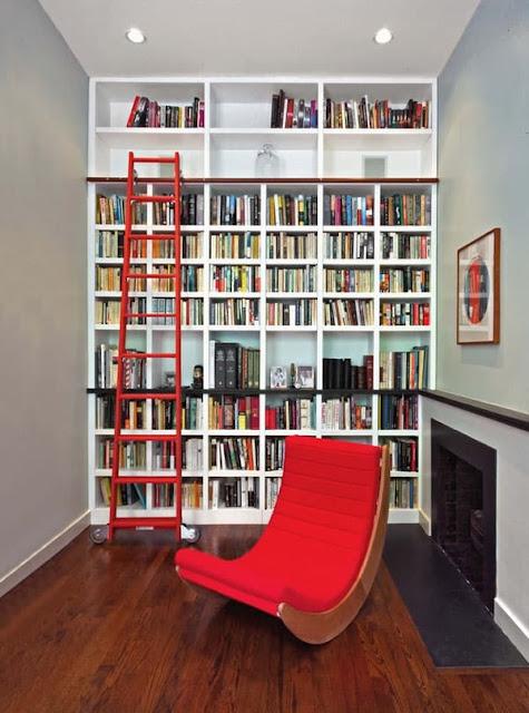 Tips Pengelolaan Perpustakaan Desa Agar Bisa Berkembang Maksimal