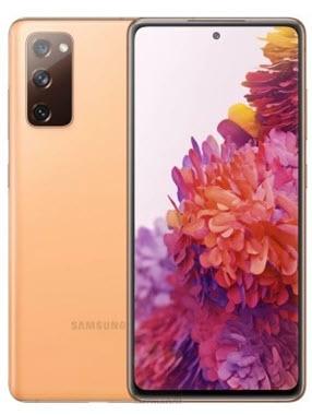 مواصفات وسعر هاتف Samsung Galaxy S20 FE 5G