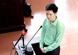 Vụ chạy thận Hòa Bình: Bác sĩ Lương không ra y lệnh thì không có ai phải chết